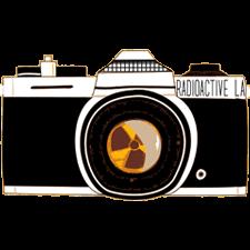 Radioactive LA